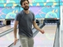 2011 Bye week bowling
