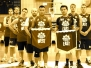 2013 FILCOM All-Star team