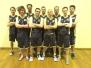 2014 Pirates team