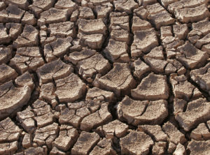 Pirates break Broken-Hill drought
